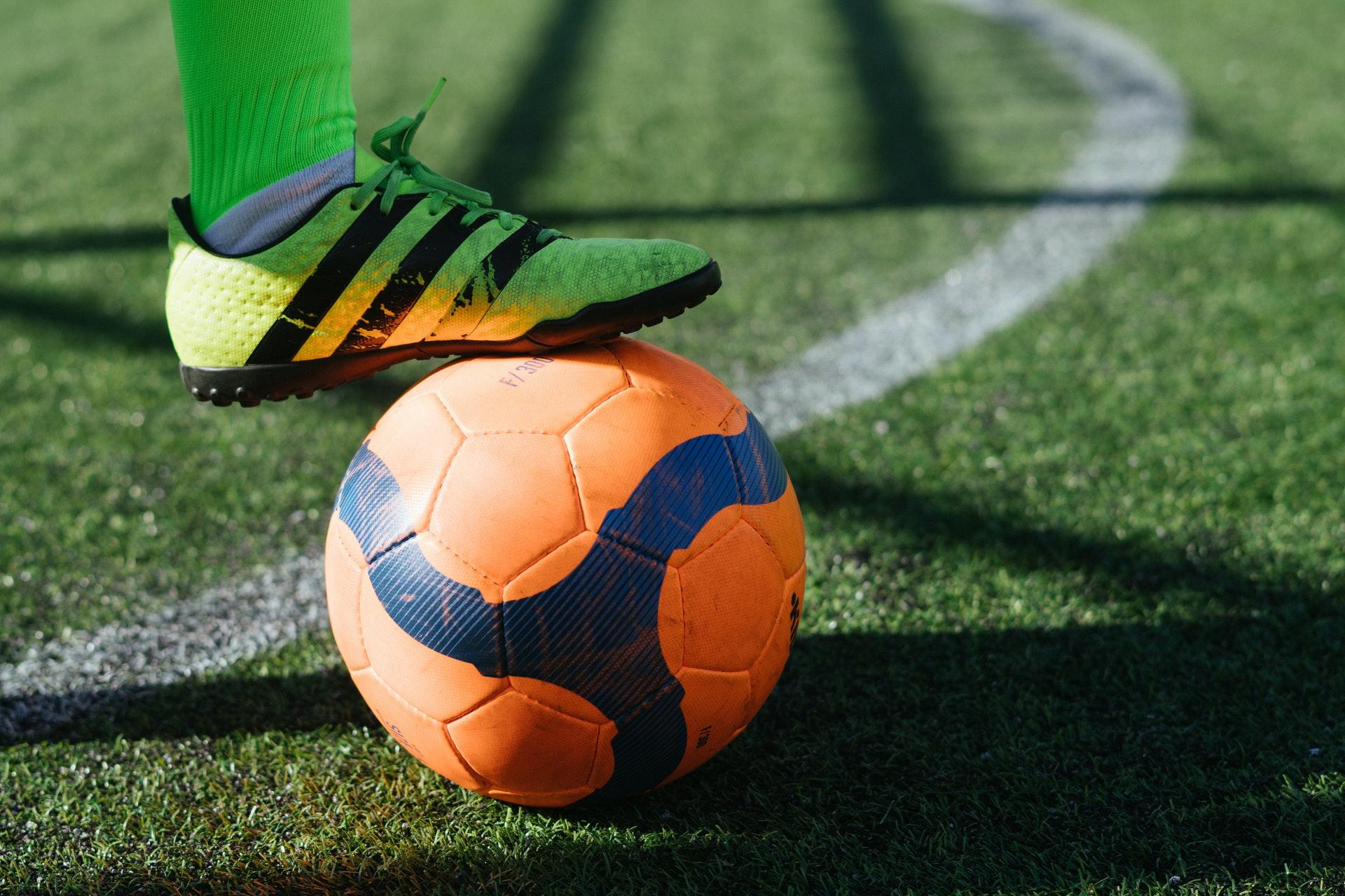 Užitečné tipy o podrobnostech fotbalu
